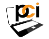 Công Ty SEO PCI